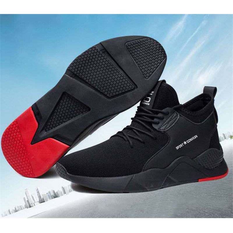 Outdoor Non-slip Sneakers