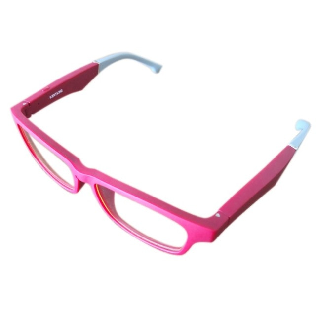 Smart wireless bluetooth hands-free calling glasses