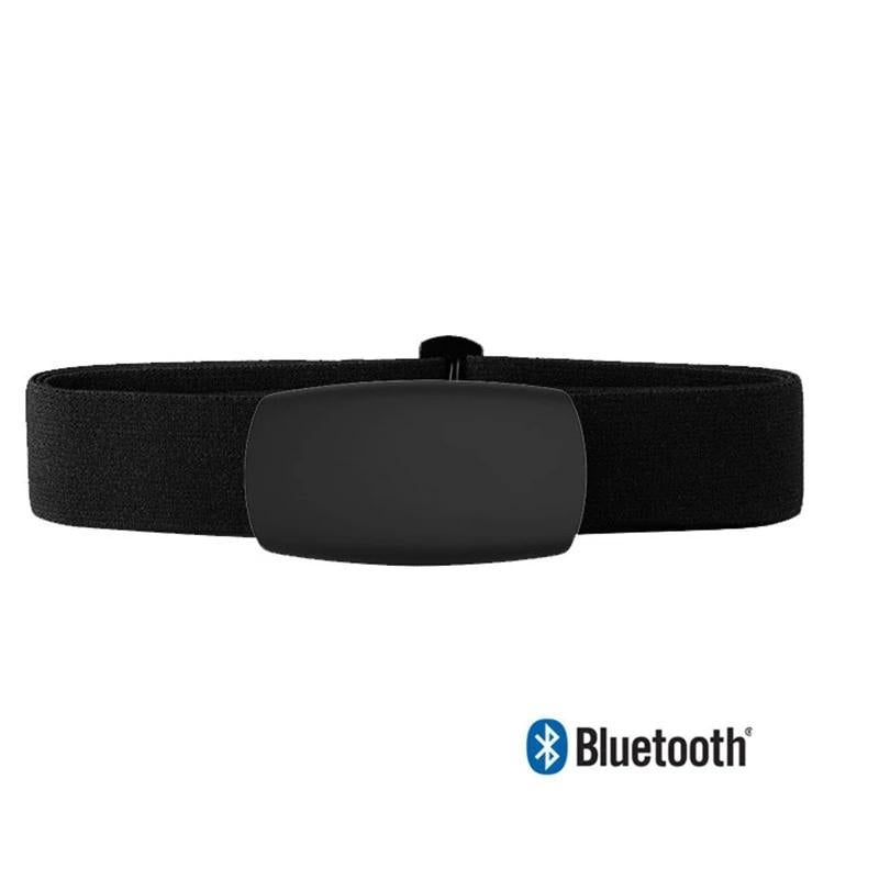 Bluetooth & Ant+Heart Rate Monitor