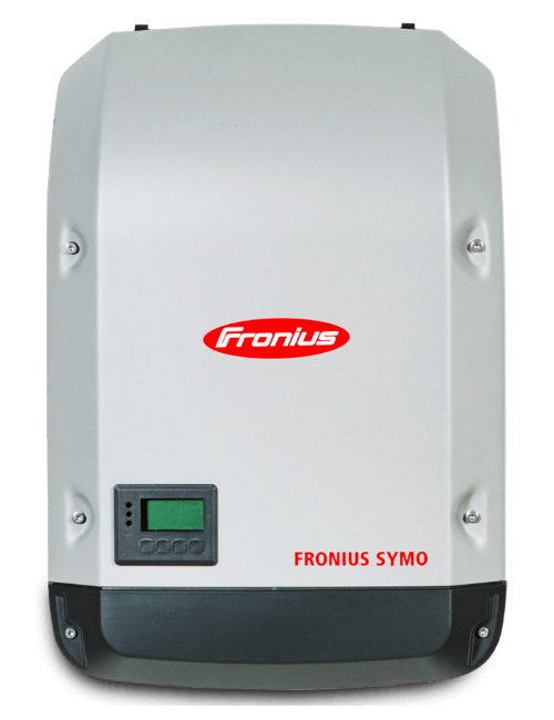 Onduleur FRONIUS On Grid - 3kW, 12kW.