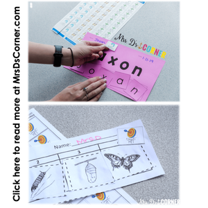 Communication Stickers | Progress Monitoring Stickers [from Teachers to Parents"|300|300|?|14d762a1315dceac113a21b6f94bd39a|False|UNLIKELY|0.3268275558948517
