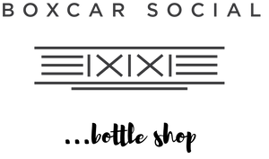 Boxcar Social Summerhill Bottle Shop