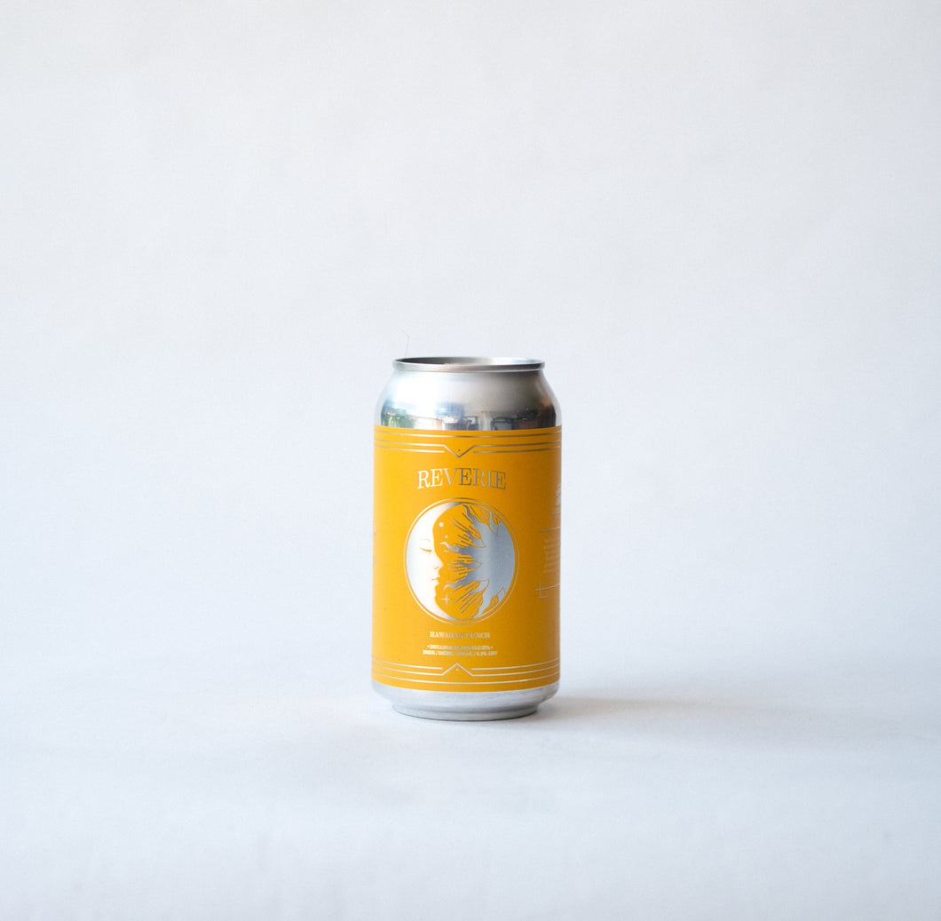 Reverie Dreamsicle IIPA