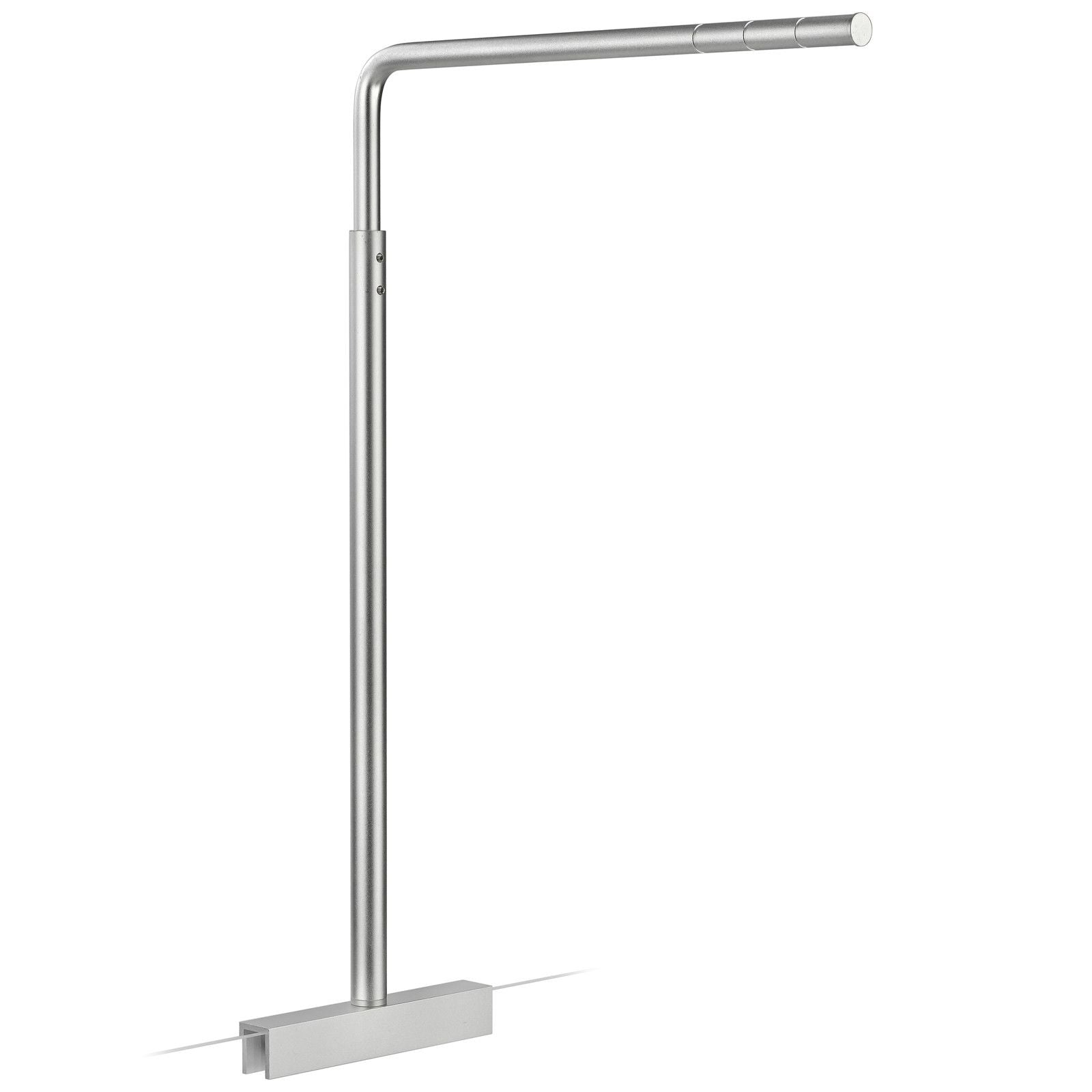 Chihiros Hanging Alloy Stand