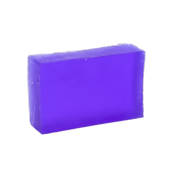 Soap Bar <br> Lavender - SoapologyNYC SOAPS