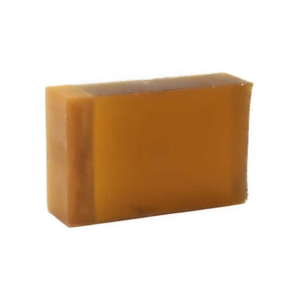 Soap Bar <br> Tobacco & Caramel - SoapologyNYC SOAPS