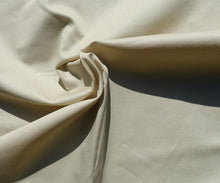 Load image into Gallery viewer, 100% Cotton Sateen Fabric (1 meter)