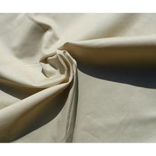 Load image into Gallery viewer, 100% Cotton Sateen Covers