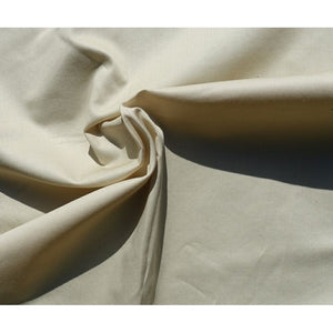 100% Bamboo Fitted Sheets