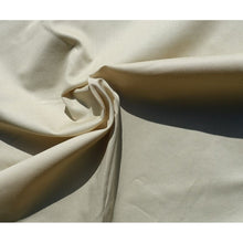 Load image into Gallery viewer, 100% Bamboo Sateen Fabric (1 meter)