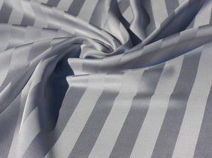 100% Bamboo Sateen Fabric (1 meter)