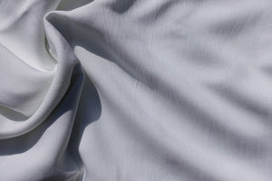 100% Cotton Sateen Covers