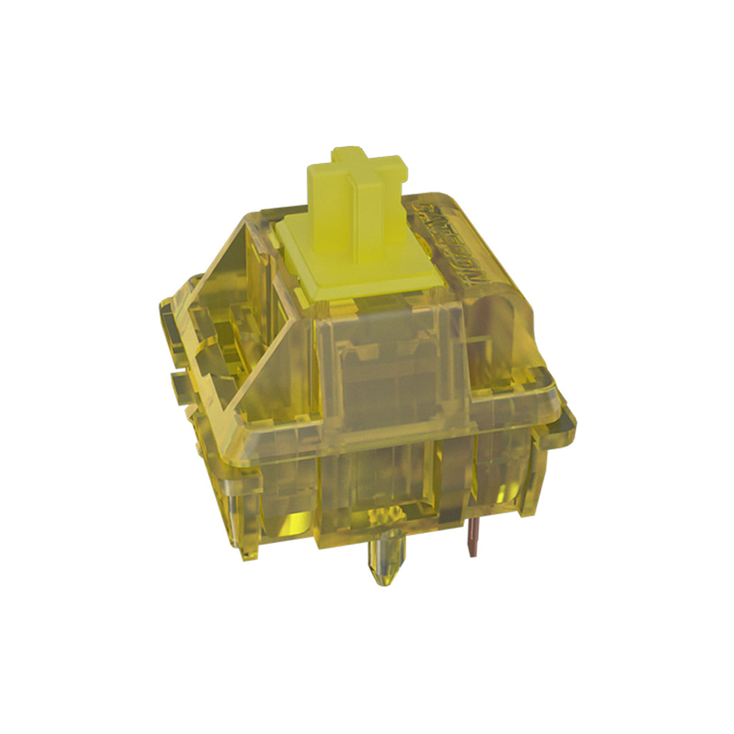 Gateron Ink Yellow Linear Switch