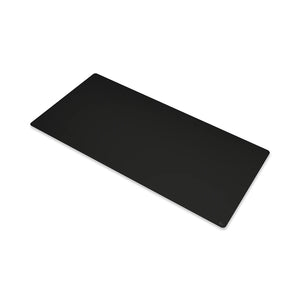 Glorious 3XL Extended Stitched Cloth Mouse Mat