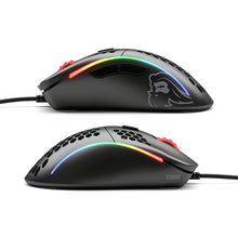 Load image into Gallery viewer, Glorious Model D Lightweight Ergonomic Gaming Mouse