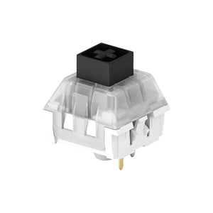 Kailh Box Black Linear Switch