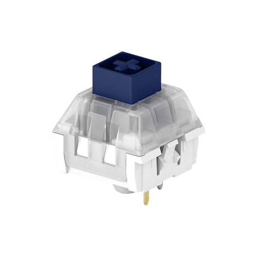 Kailh Box Navy Clicky Switch
