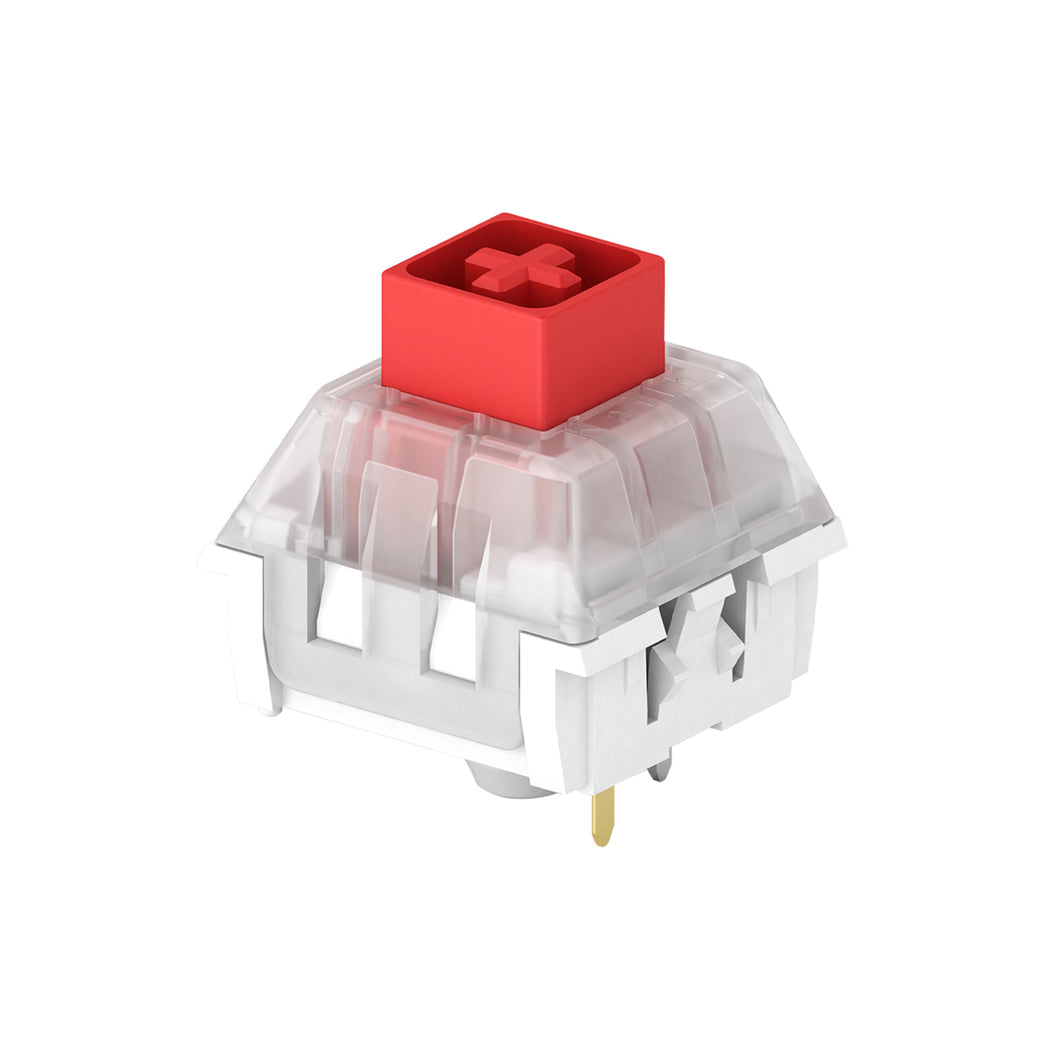 Kailh Box Red Linear Switch