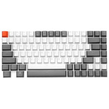 Load image into Gallery viewer, Keychron K2 PBT Keycaps