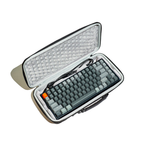 Keychron K2 EVA Travel Case