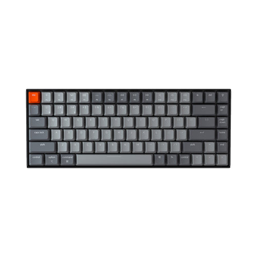 Keychron K2 Wireless Mechanical Keyboard (Version 2)