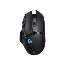 Load image into Gallery viewer, Logitech G502 Lightspeed