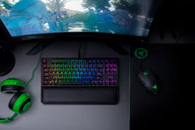 Load image into Gallery viewer, Razer Blackwidow Elite Mechanical Gaming Keyboard
