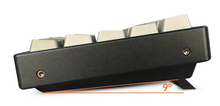 Load image into Gallery viewer, Keychron K6 Wireless Mechanical Keyboard
