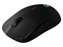 Load image into Gallery viewer, Logitech G Pro Lightspeed Wireless Gaming Mouse