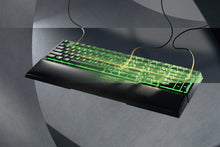 Load image into Gallery viewer, Razer Ornata V2 Mechanical Gaming Keyboard