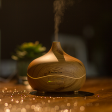 Afbeelding in Gallery-weergave laden, Aroma Diffuser