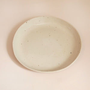 Open image in slideshow, Dinner Plates