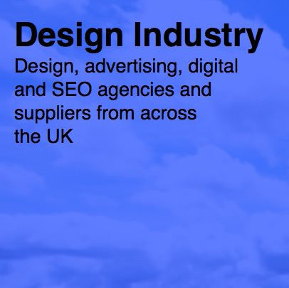 Over 26,000 UK Marketing, Design, Advertising and Web - Email and Business data