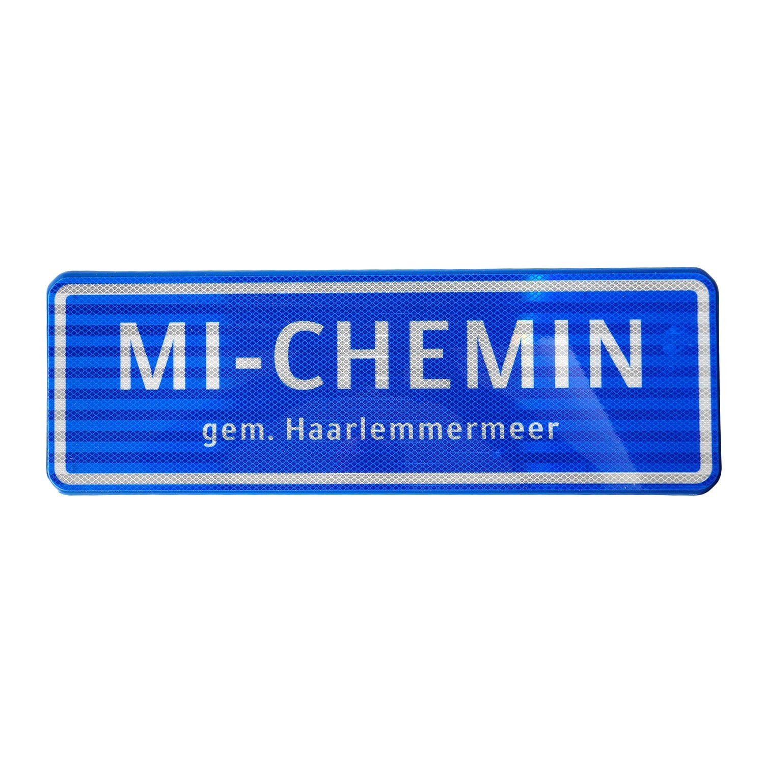 Welcome to Fabulous Mi-Chemin