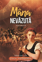 Mana nevazuta vol. 2