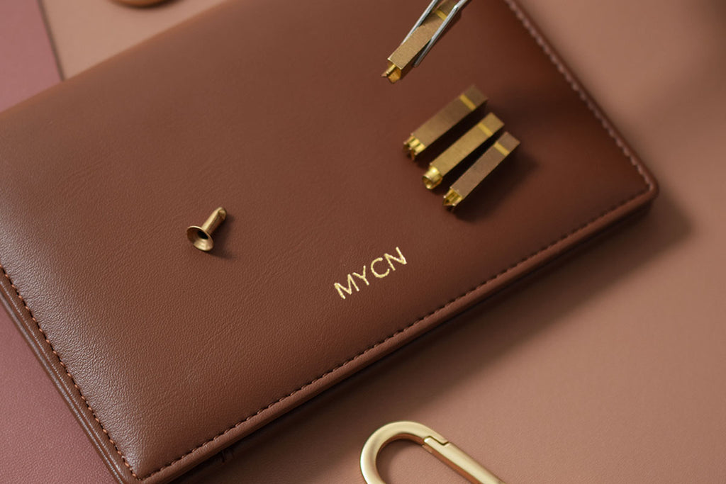 Your Daily Fix: Multifunctional Yet Elegant #MyCN