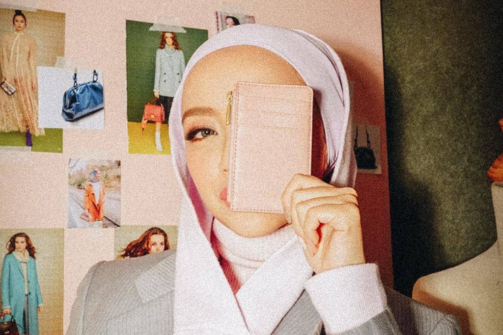 Mira Filzah X Christy Ng : Chic Pragtimism Through Functionality & Utility