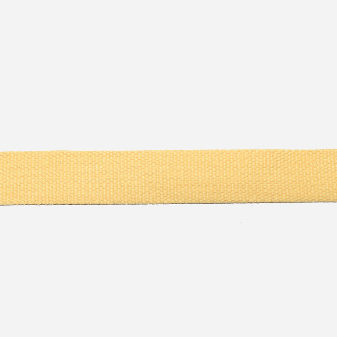 Custard Yellow-text