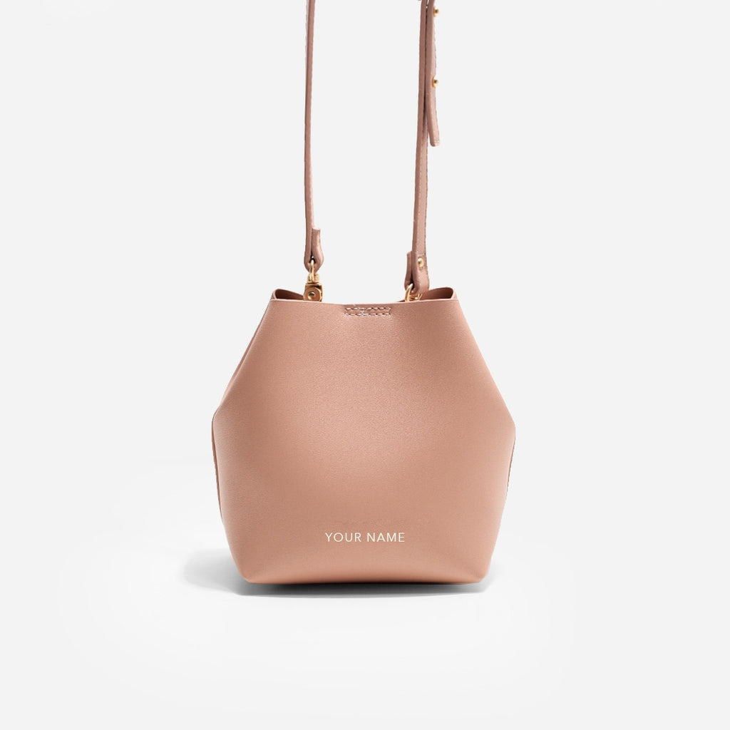 Tilla V2 Mini Shoulder Bag