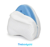 THEBODYAID™ Contoured Orthopedic Leg Pillow