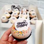 Load image into Gallery viewer, Sprinkles Birthday