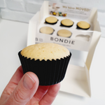 Load image into Gallery viewer, Naked Cupcakes