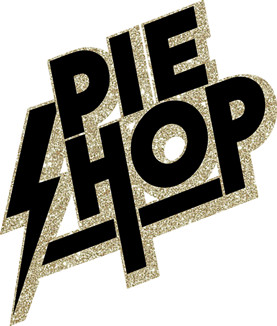 Pie Shop DC