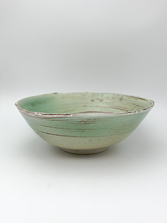 Large Bowl by Patrice Murtha