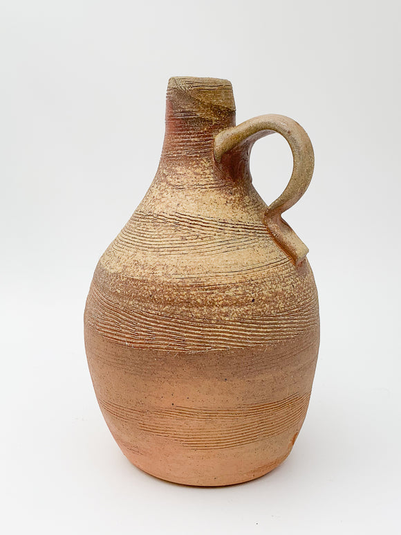 Jug by Doug Reynolds