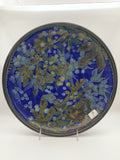 Extra Large Platter by Butterfield Pottery
