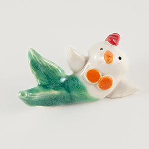 Chicken of the Sea Ceramic