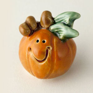 Pumpkin Ceramic