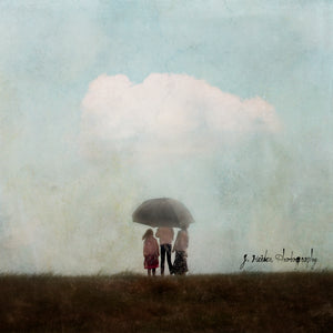 When I Say I Won't Tell Anyone by Jamie Heiden