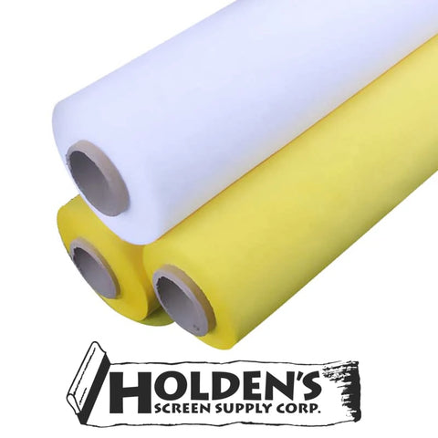 holden's screen printing mesh for silk screen